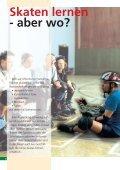 Skate & Roll - Verkehrswacht Medien & Service- Centers - Seite 6