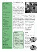 familielejre - Ungdom Med Opgave - Page 2