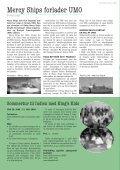 familielejre - Ungdom Med Opgave - Page 3