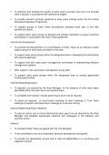 Job Description - Early Years - Page 2