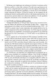 movimiento-68 - Page 4