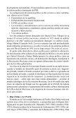 movimiento-68 - Page 5