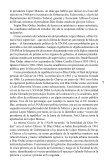 movimiento-68 - Page 7