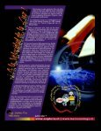 aportes de Einstein-sl - Cosmofisica - Page 4