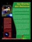aportes de Einstein-sl - Cosmofisica - Page 5