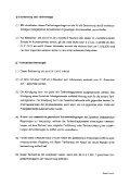 Tarifvertrag Kautschuk - Seite 5