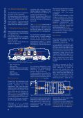 Railway Current & Voltage Transducers - Page 6