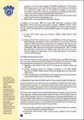 SME POLICY SERIES 2 : SME Exchanges in India - Federation of ... - Page 2