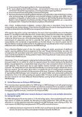 SME POLICY SERIES 2 : SME Exchanges in India - Federation of ... - Page 3