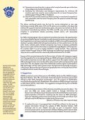 SME POLICY SERIES 2 : SME Exchanges in India - Federation of ... - Page 4