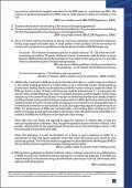 SME POLICY SERIES 2 : SME Exchanges in India - Federation of ... - Page 5