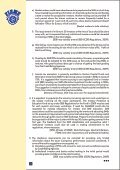 SME POLICY SERIES 2 : SME Exchanges in India - Federation of ... - Page 6