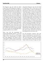 Das Diagramm zeigt die Anzahl der teilneh ... - Vis - ETH Zürich