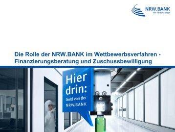 3. Häufig gestellte Fragen - Ziel2.NRW
