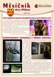 duben 2012 - Fpavelka.com