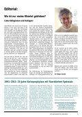 Bild - Deutscher Arbeitskreis für Zahnheilkunde - Seite 3