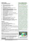 Bild - Deutscher Arbeitskreis für Zahnheilkunde - Seite 4