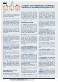 Bild - Deutscher Arbeitskreis für Zahnheilkunde - Seite 6