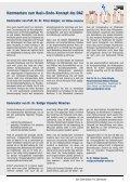 Bild - Deutscher Arbeitskreis für Zahnheilkunde - Seite 7