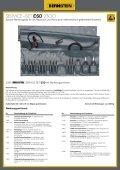 BERNSTEIN Gesamtkatalog 084 - ERSA-Shop - Seite 6