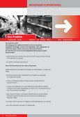 prima warentrenn - Oechsle Display Systeme GmbH - Page 4