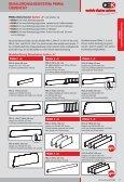 prima warentrenn - Oechsle Display Systeme GmbH - Page 7
