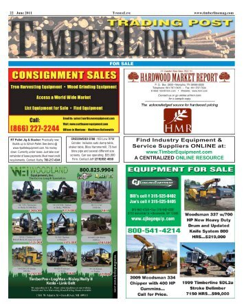 Find Industry Equipment & Service Suppliers ONLINE at: www ...