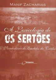 Prêmio Sen. José Ermírio de Moraes - Academia Brasileira de Letras