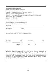 SI, IR Kolokvijum 3 - Januar 2012.pdf - os.etf.bg.ac.rs