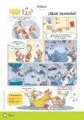 Cartagena de Indias - didaktis - Page 2