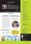 Cartagena de Indias - didaktis - Page 3