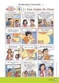 Cartagena de Indias - didaktis - Page 5