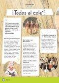 Cartagena de Indias - didaktis - Page 6