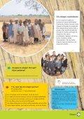 Cartagena de Indias - didaktis - Page 7