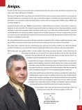 Faça o download do pdf da Revista 73 aqui - Anicer - Page 3