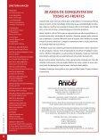 Faça o download do pdf da Revista 73 aqui - Anicer - Page 4