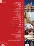 Faça o download do pdf da Revista 73 aqui - Anicer - Page 5