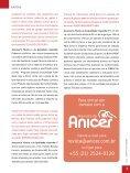 Faça o download do pdf da Revista 73 aqui - Anicer - Page 7