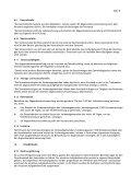 Satzungen Gemeindeverband Soziale Dienstleistungen Region ... - Page 5