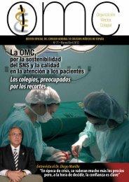 Revista OMC 21.pdf - CGCOM