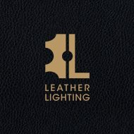 Leather Lighting 2008-2009 - Tal.be