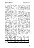Pdf - Tekirdağ Ziraat Fakültesi Dergisi - Page 2