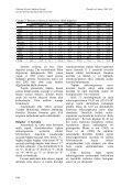 Pdf - Tekirdağ Ziraat Fakültesi Dergisi - Page 3