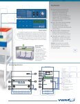 ESCO Polymerase Chain Reaction Cabinets ... - VWR International - Page 3