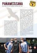 2. Panamericana - MovieBiz Films - Seite 4