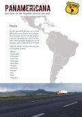 2. Panamericana - MovieBiz Films - Seite 5