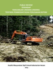 Public Review RUU P2H 22 April 2013.pdf - Elsam