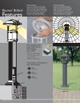 Bounce® Bollard - Kim Lighting - Page 4