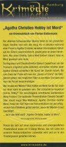 ie - Phönix Hotels - Page 2