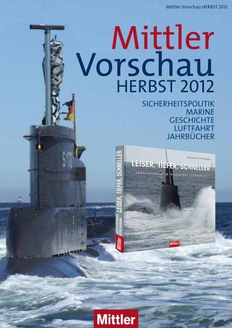 herbst 2012 - Koehler-Mittler
